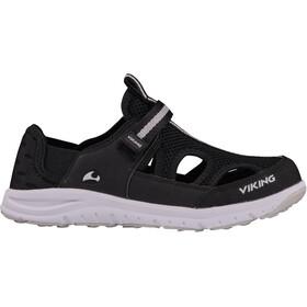 Viking Footwear Nesoeya Shoes Kids black